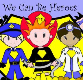 heroes_ipad_cover
